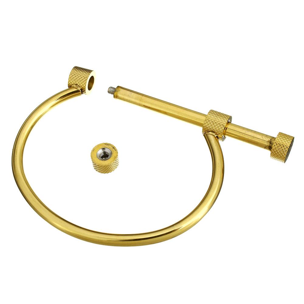 81d33e696 NR3379GOC Pevný oceľový náramok : Šperky Swarovski, SuperSperky.sk