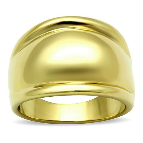 PR6351GOC - Prsteň z chirurgickej ocele   Šperky Swarovski ... 124a1d3413e